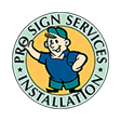 Pro Sign Services - Auckland Sign Installation Company
